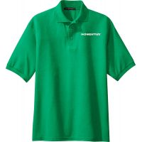 20-K500, Small, Kelly Green, Chest, Momentive.