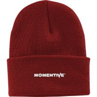 20-CP90, One Size, Athletic Red, Momentive.