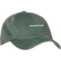 20-PWU, NA, Green, Momentive.