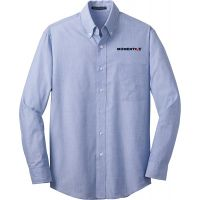 20-TLS640, Tall Large, Chambray Blue, Chest, Momentive.