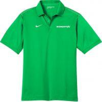 20-443119, Small, Green, Chest, Momentive.
