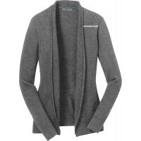 20-LSW289, Small, Medium Grey, Chest, Momentive.